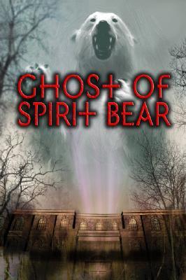 Peter Driscal From Touching Spirit Bear