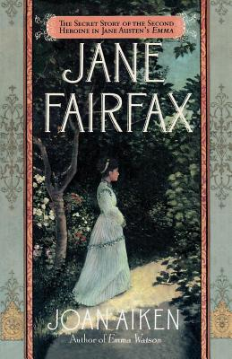 Jane Fairfax Cover