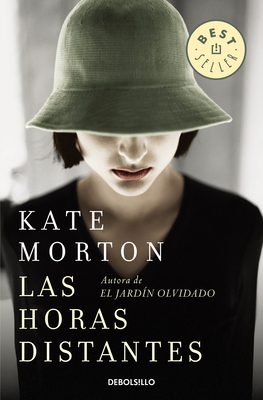 Las horas distantes / The Distant Hours Cover Image
