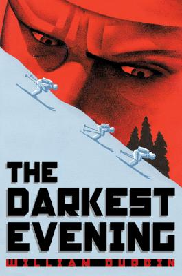 The Darkest Evening Cover