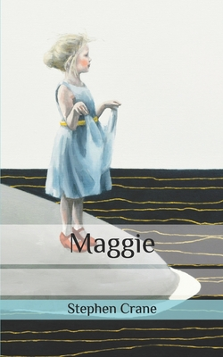 Maggie Cover Image