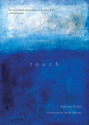 Cover for Touch
