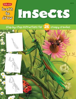 Insects Cover