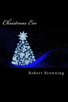 Christmas Eve Cover Image