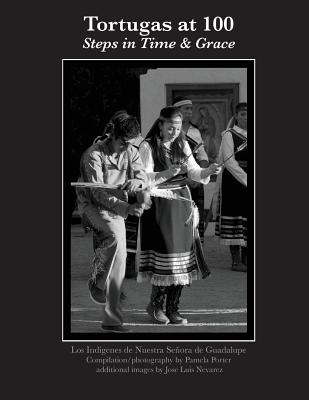 Tortugas at 100: Steps in Time & Grace Cover Image