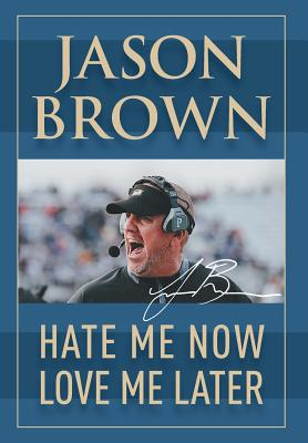 Hate Me Now, Love Me Later Cover Image