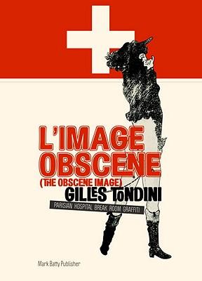 L'Image Obscene/Obscene Image Cover