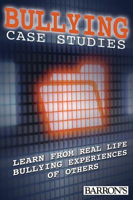 Bullying Solutions: Learn to Overcome from Real Case Studies Cover Image