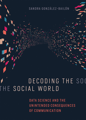 Cover for Decoding the Social World