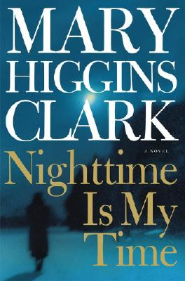 Nighttime Is My Time Cover