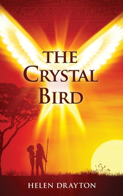 The Crystal Bird Cover