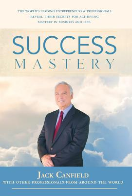 Cover for Success Mastery