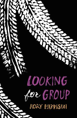 Looking for Group Cover Image
