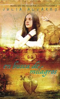 En Busca de Milagros Cover Image