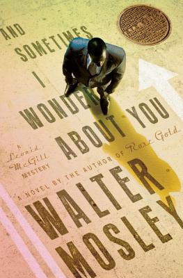 Cover for And Sometimes I Wonder about You