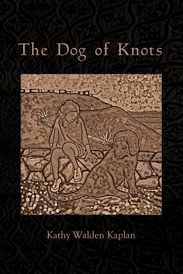 The Dog of Knots Cover Image