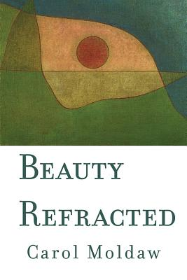 Beauty Refracted Cover Image
