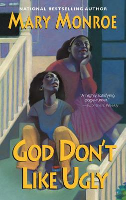 God Don't Like Ugly Cover Image