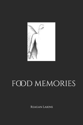 Food Memories Cover Image