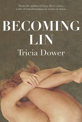 Becoming Lin Cover
