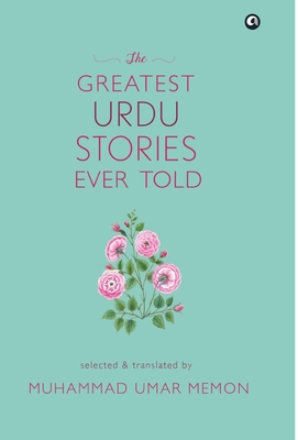 The Greatest Urdu Stories Cover Image