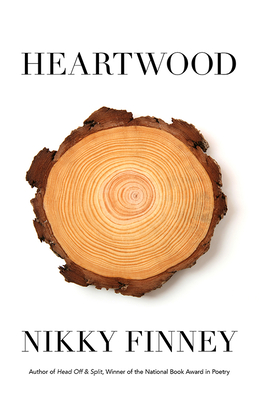 Heartwood Cover Image