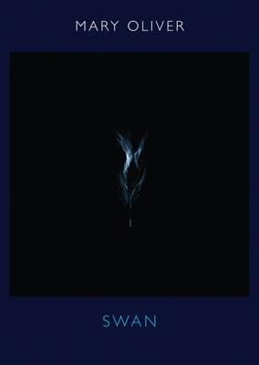 Swan Cover Image