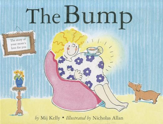The Bump Cover
