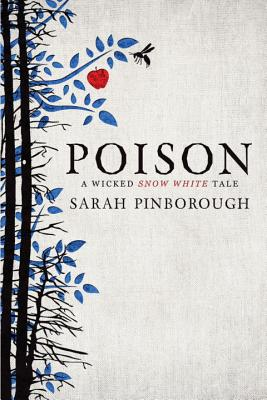 Poison (Tales from the Kingdoms) Cover Image