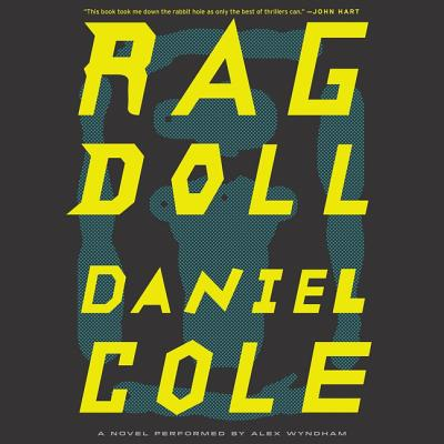 Ragdoll Cover Image