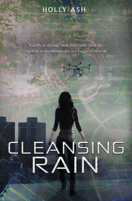 Cleansing Rain Cover Image