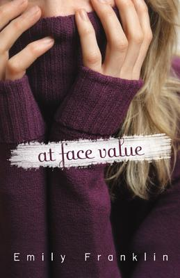 At Face Value Cover