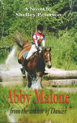 Abby Malone Cover