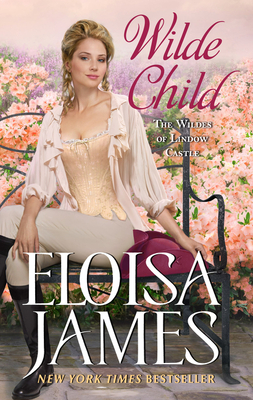 Wilde Child: Wildes of Lindow Castle