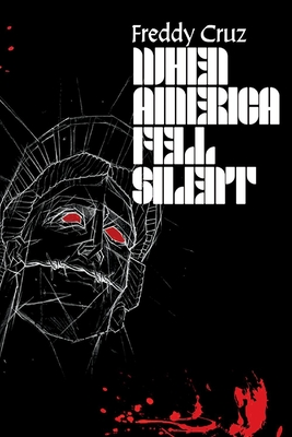 When America Fell Silent Cover Image