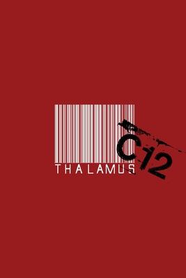 Thalamus: C12 Cover Image