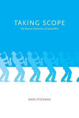 Cover for Taking Scope