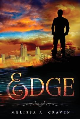 Edge Cover Image