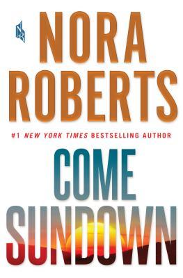 Come Sundown Cover