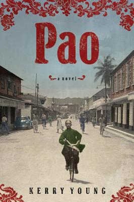 Pao Cover