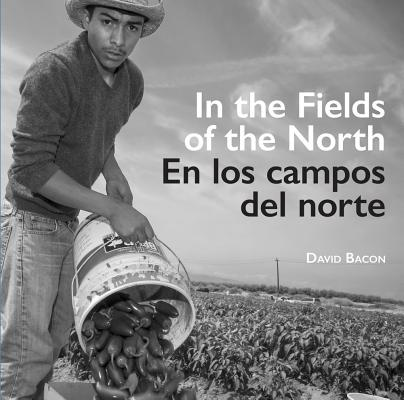 In the Fields of the North / En los campos del norte Cover Image