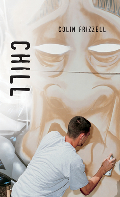 Chill (Orca Soundings) Cover Image