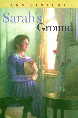 Sarah's Ground Cover Image