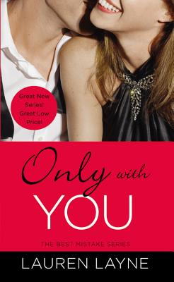 Only with You Cover