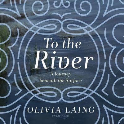 To the River Lib/E: A Journey Beneath the Surface Cover Image