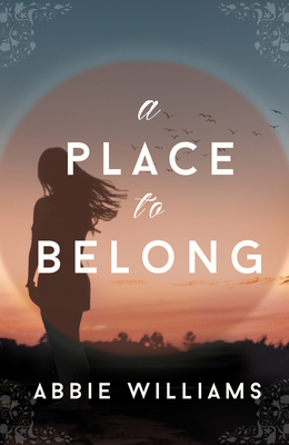 A Place to Belong: A Novel Cover Image