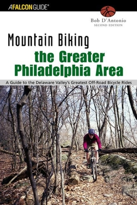 A FalconGuide to Death Valley National Park Cover