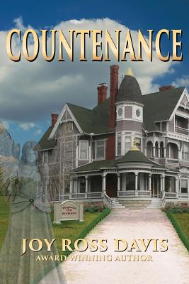 Countenance Cover Image