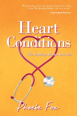 Cover for Heart Conditions