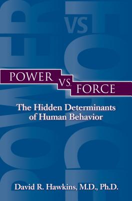 Power vs. Force Cover Image